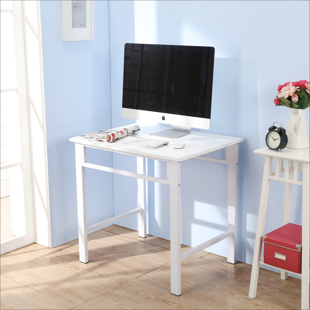 BuyJM哈克加深60公分工作桌-DIY