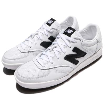 New Balance CRT300LC D 女鞋 男鞋