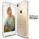 RINGKE iPhone 7 (4.7)