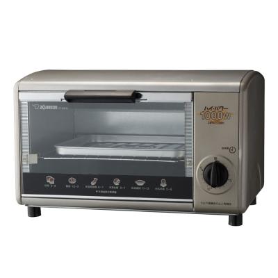 象印多用途烤箱-ET-SDF22