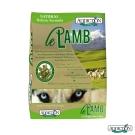 Addiction自然癮食 無穀野牧羊肉寵食 犬糧 15公斤 X 1包