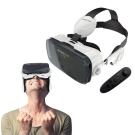 小宅Z4 VR眼鏡 贈藍牙遙控器