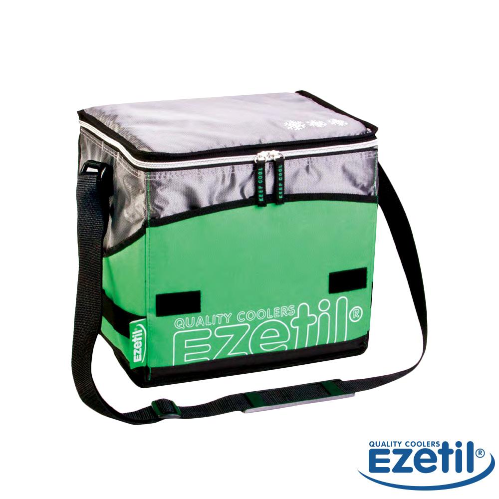 Ezetil 德國專業保冷袋2016新色-中-綠
