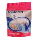 冰島直送狗狗零嘴-鮭魚口味