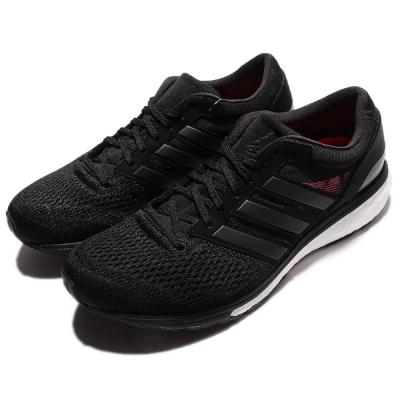 adidas Adizero Boston 6 女鞋