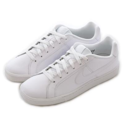 Nike 耐吉 COURT-經典復古鞋-男