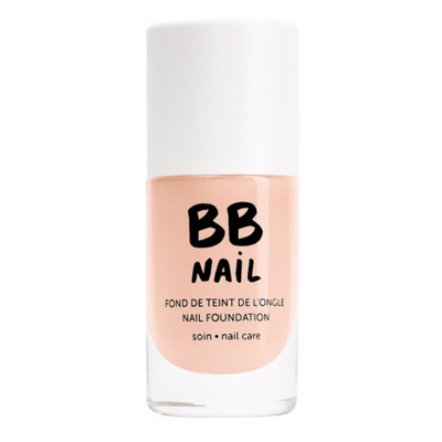 法國Nailmatic 指甲油 - BB nail medium(裸色)