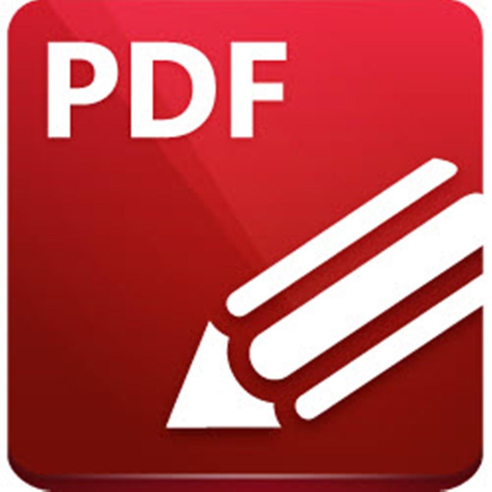 PDF-XChange Editor Plus 單機版 (下載)