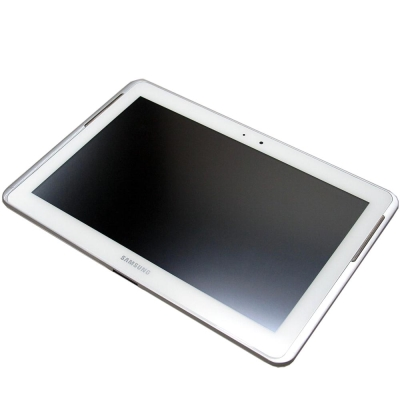 Samsung Galaxy Tab2 P5100/P5110 平板螢幕貼