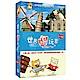 世界酷玩家 DVD product thumbnail 1