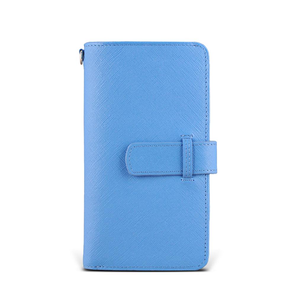 STORY皮套王 iPhone 6 / 6s Style-B 筆記本款 客製化皮套