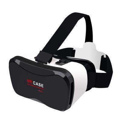 COLACO 暴風3D眼鏡VR Case 5 Plus