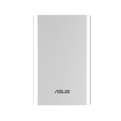 ASUS-ZenPower-10050mAh-高容