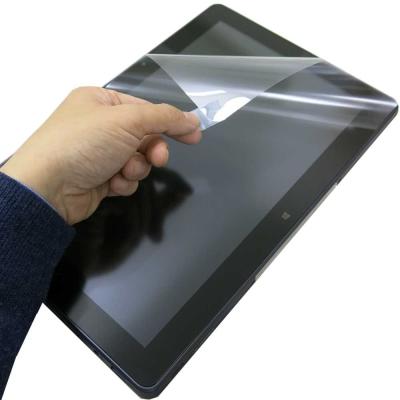 EZstick ASUS TP300 (特殊規格) 亮面防藍光螢幕貼