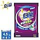 白蘭 鮮豔護色洗衣粉 4.5kg x 4入組/箱購 product thumbnail 1
