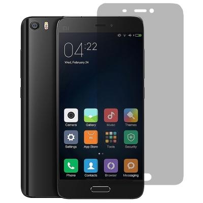 D&A Xiaomi 小米 5 日本原膜AG螢幕保貼(霧面防眩)
