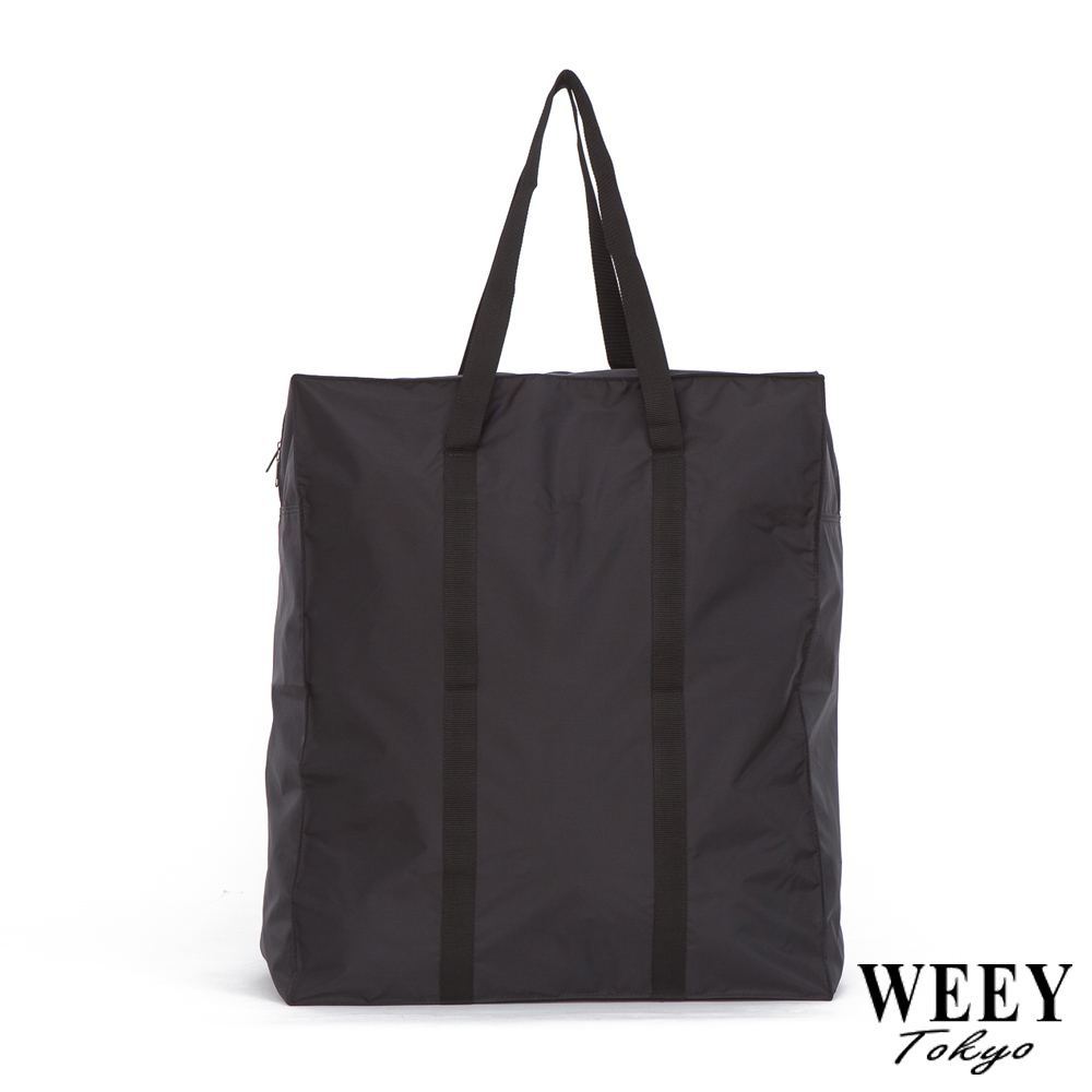 WEEY 台灣製 大型單幫袋 批貨袋 旅行袋 露營裝備袋 睡袋收納袋425