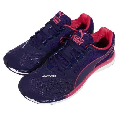 Puma Mobium Elite Speed 女鞋