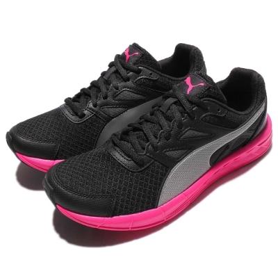 Puma 慢跑鞋 Driver Wns 運動 女鞋