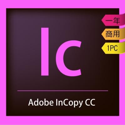 Adobe-InCopy-CC