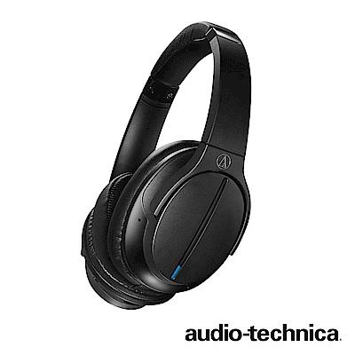 鐵三角 ATH-DWL550R 2.4G高傳真立體聲無線耳機(ATH-DWL550 專用增