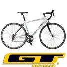 GT GTR-2.0W B 新式車架Shimano20速公路跑車(2色可選)