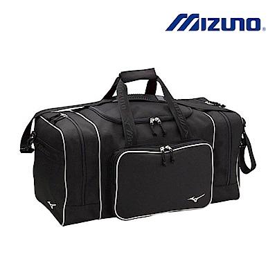 Mizuno 美津濃 大型遠征袋 1FTD770009