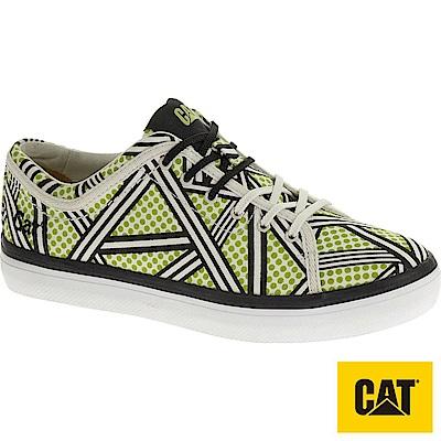 CAT MARI CANVAS WALALA 聯名女款休閒鞋(307720) @ Y!購物