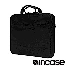 INCASE City Brief 15吋 手提/肩背筆電公事包 (鑽石格紋黑)