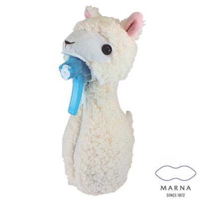 MARNA 動物造型噴霧罐套