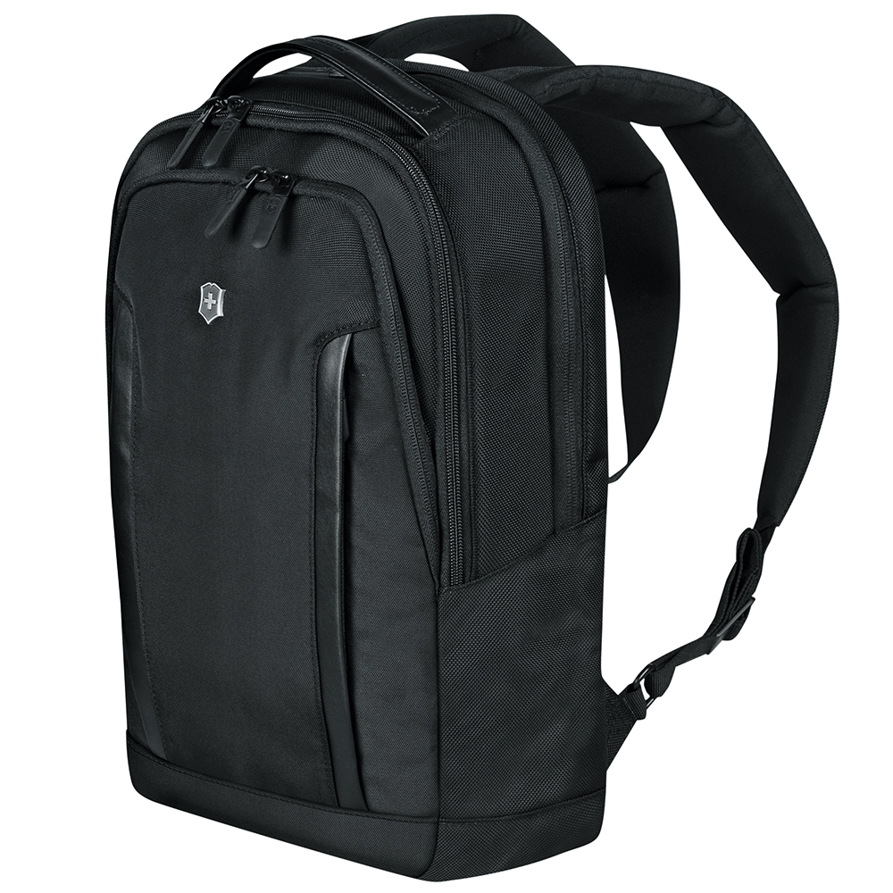VICTORINOX 瑞士維氏Professional 15吋標準型電腦後背包