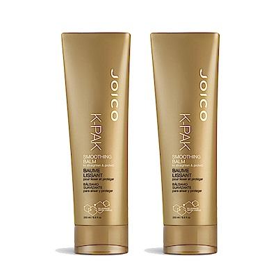 JOICO 髮質重建 胜肽修護髮乳 200ml  (2入)