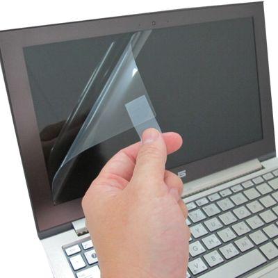 Ezstick 靜電式螢幕保護貼-ASUS UX31 UX31A 專用