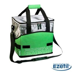 Ezetil 德國專業保冷袋-大-綠