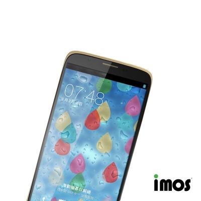 iMos-InFocus M320-超疏水疏油保護貼