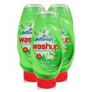Astonish英國潔 蘆薈滋潤洗碗精3瓶(600mlx3)