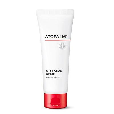ATOPALM愛多康 舒敏全效修護乳液(120ml)