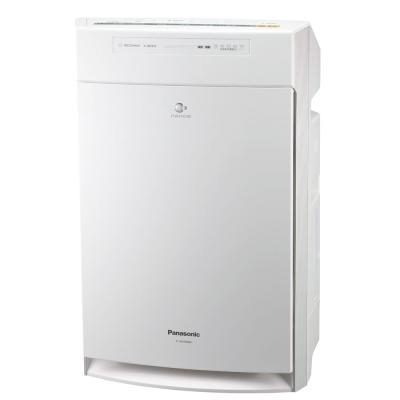 Panasonic國際 12坪空氣清淨機 F-VXH50W