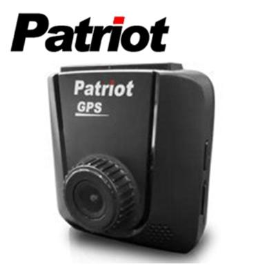愛國者 S320G GPS專業測速1080P高畫質行車記錄器-急