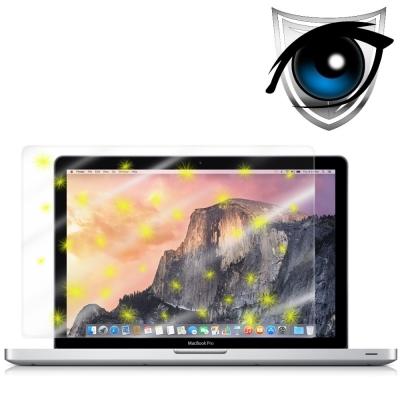 D&A APPLE MacBook Pro (13吋)日本9H藍光超潑水增豔螢幕貼