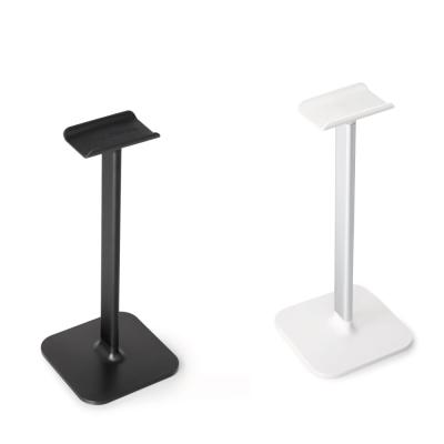 Bluelounge-鋁合金耳機架/耳機支架/耳機掛架-Posto