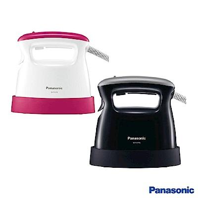 Panasonic 國際牌 蒸氣電熨斗 NI-FS470 / NI-FS470-K