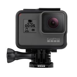GoPro-HERO5 Black運動攝影機