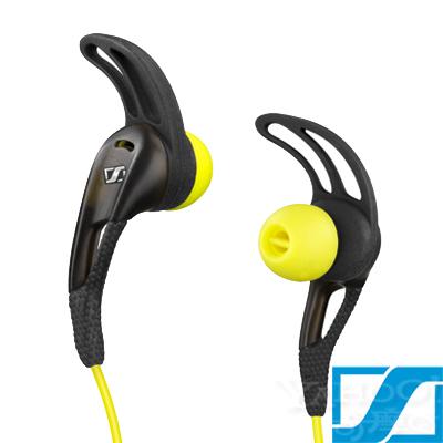 SENNHEISER x Adidas 聯名款 CX680 Sport 運動耳機