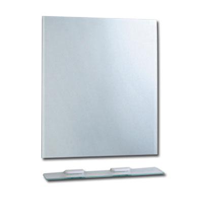 HCG 和成 典雅化妝鏡BA795