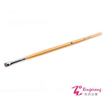 Xingxiang形向 小圓弧眼影刷 YP- 0412