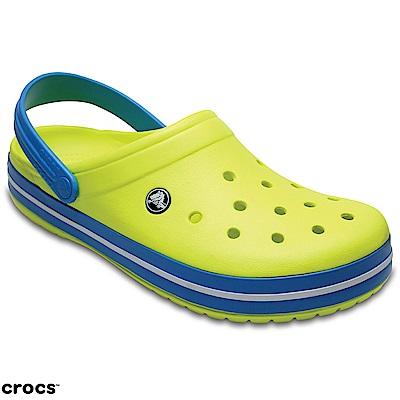 Crocs 卡駱馳 (中性鞋) 卡駱班 11016-73E