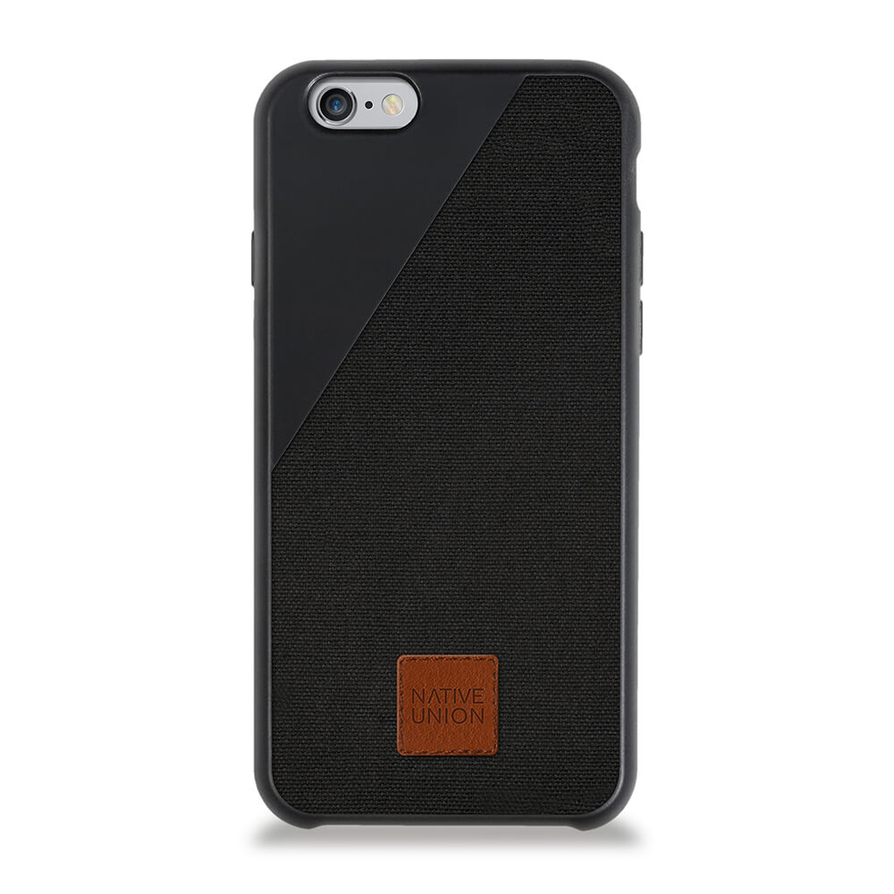 Native Union iPhone 6 CLIC 360 保護殼