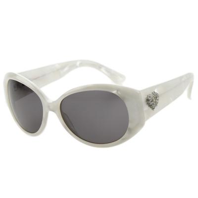 YSL-時尚太陽眼鏡 (3色)