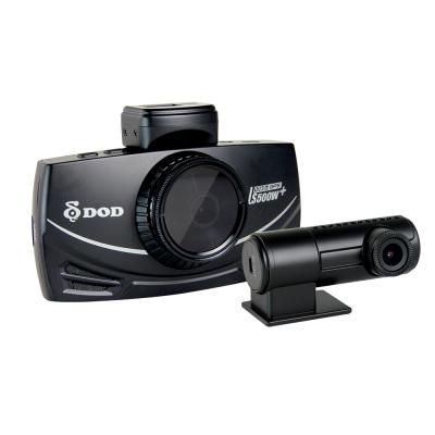 DOD-LS500W-前後雙鏡頭-1080p